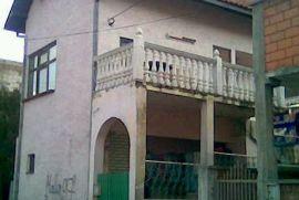 Izdajem-Duplex, stan u kući, Beograd, بيت