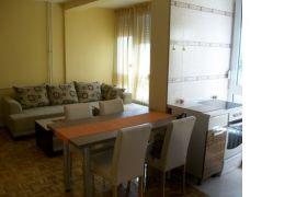 Prodajem stan u strogom centru, Kruševac, Stan