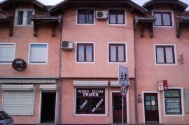 HITNO – Stambeno-poslovni objekat u Batajnici, Beograd, Διαμέρισμα