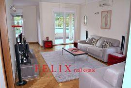 Belgrade, Dedinje, 2 bedroom apartment, Beograd, Daire