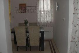 Stan: Beograd, 84 m2, 84000 EUR, Beograd, Kвартира