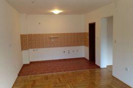 Stan: Sombor, Sombor, 67 m2, 53000 EUR, Sombor, Stan