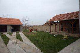 Kuća: Zabalj, Zabalj, 180 m2, 60000 EUR, Žabalj, Casa