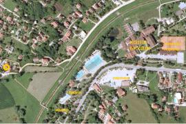 Kuća: BANJA VRUJCI-CENTAR, Popadic, 46 m2, 29000 EUR, Mionica, بيت