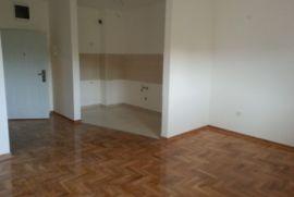 Stan: Beograd, 40 m2, Beograd, Appartment