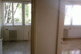 Stan: Beograd, 51 m2, 200 EUR, Beograd, Wohnung