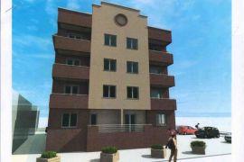 Stan: Krusevac, Krusevac, 65 m2, 21000 EUR, Kruševac, Stan