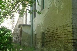 Kuća: Subotica, Subotica, 114 m2, 80000 EUR, Subotica, Famiglia