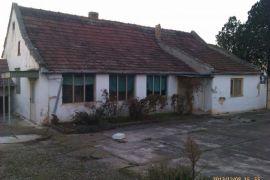 Kuća: Backa Topola, Pacir, 80 m2, 4500 EUR, Bačka Topola, Casa