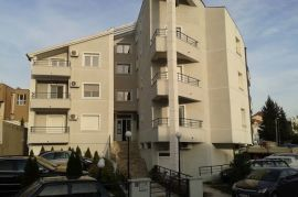 Stan: Beograd, 61 m2, 1600 EUR, Beograd, Appartment