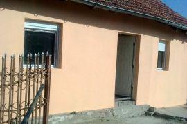 Kuća: Negotin, Negotin, 37 m2, 17000 EUR, Negotin, Casa