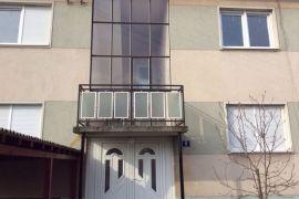 Kuća: Novi Sad, Novi Sad, 400 m2, 190000 EUR, Novi Sad - grad, Famiglia