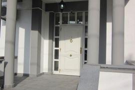 Poslovni prostor na Senjaku, Beograd, Casa