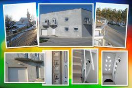 Ruma, centar, 39 m2, 17850 EUR, Ruma, Apartamento