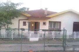 Kuća: Obrenovac, Zvecka, 175 m2, 80000 EUR, Obrenovac, Дом