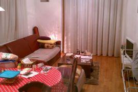 Stan: Beograd, 68 m2, 550 EUR, Beograd, Stan