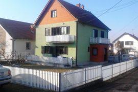 Kuća: Beograd, 140 m2, 75000 EUR, Beograd, Ev