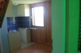 Kuća: Uzice, Drijetanj, 48 m2, 1 EUR, Užice, Maison