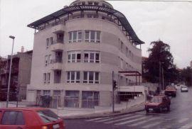 Stan: Beograd, 66 m2, 120000 EUR, Beograd, Apartamento