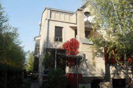 Kuća: Ruma, Ruma, 350 m2, 105000 EUR, Ruma, Casa