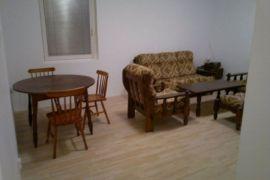 Stan: Beograd, 50 m2, 190 EUR, Beograd, Wohnung