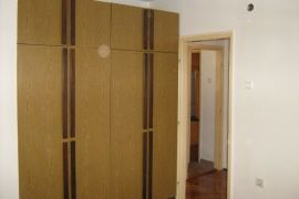 Stan: Beograd, 59 m2, Miljakovac 55000 EUR, Beograd, Apartamento