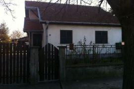 Kuća: Indjija, Novi Karlovci, 88 m2, 50000 EUR, Inđija, Kuća