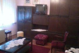 Stan: Beograd, 50 m2, 250 EUR, Beograd, Flat