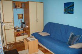 Stan: Beograd, 50 m2, 43000 EUR, Beograd, Appartment