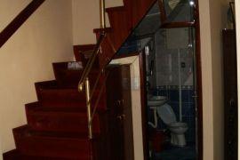 Stan: Beograd, 93 m2, 650 EUR, Beograd, Stan