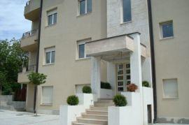 Stan: Beograd, 84 m2, 133000 EUR, Beograd, Wohnung