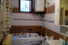 Stan: Beograd, 88 m2, 500 EUR, Beograd, Daire