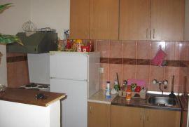 Kuća: Beograd, 230 m2, 95000 EUR, Beograd, Σπίτι