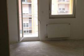 Stan: Novi Sad, Novi Sad, 49 m2, 45000 EUR, Novi Sad - grad, Stan
