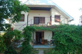 Kuća: Prokuplje, Prokuplje, 170 m2, Prokuplje, Casa