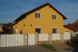 Kuća: Subotica, Subotica, 200 m2, 110000 EUR, Subotica, Casa
