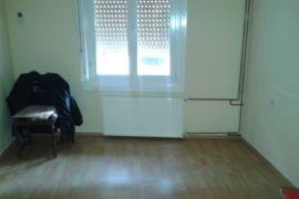 Kuća: Sremski Karlovci, Sremski Karlovci, 74 m2, 60000 EUR, Sremski Karlovci, Kuća