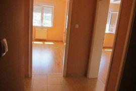 Kuća: Novi Sad, Novi Sad, 69 m2, Novi Sad - grad, Kuća