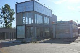 Poslovni prostor: Beograd, 330 m2, 330000 EUR, Beograd, Ticari emlak
