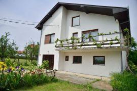 Kuća: Kragujevac - grad, Kragujevac, 240 m2, 105000 EUR, Kragujevac - grad, Maison