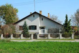 Kuća: Subotica, Palic, 1550 m2, 110000 EUR, Subotica, Σπίτι