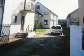 Kuća: Stara Pazova, Vojka, 610 m2, 115000 EUR, Stara Pazova, Дом