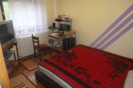 Stan: Backa Palanka, Karadjordjevo, 71 m2, 20000 EUR, Bačka Palanka, Stan