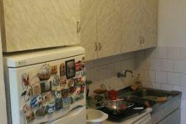 Stan: Subotica, Subotica, 57 m2, 31111 EUR, Subotica, Appartment