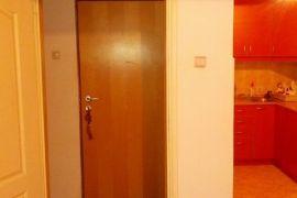 Stan: Beograd, 57 m2, 220 EUR, Beograd, Flat
