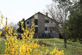 Kuća: Mladenovac, Medjuluzje, 250 m2, 108000 EUR, Mladenovac, Casa