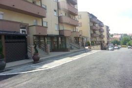 Stan: Beograd, 25 m2, 250 EUR, Beograd, Daire