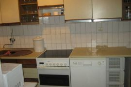 Stan: Beograd, 65 m2, Beograd, Stan
