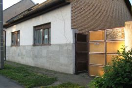Kuća: Sombor, Sombor, 100 m2, 29900 EUR, Sombor, Kuća
