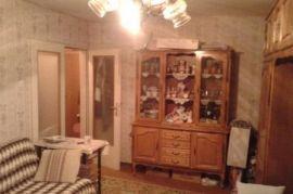 Stan: Subotica, Subotica, 37 m2, 19000 EUR, Subotica, Stan